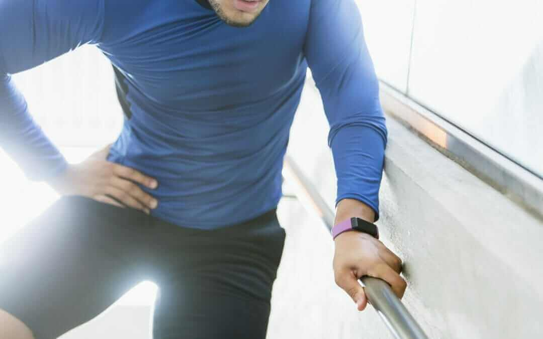 Why Does My Hip Hurt When I Squat or Exercise? The 5 Most Common Causes of Hip Pain