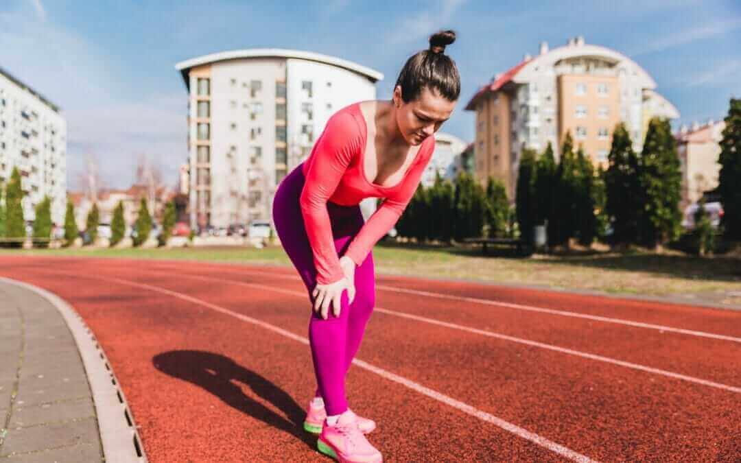 What is Tendonitis? Understanding Tendon Pain and Treatment Options