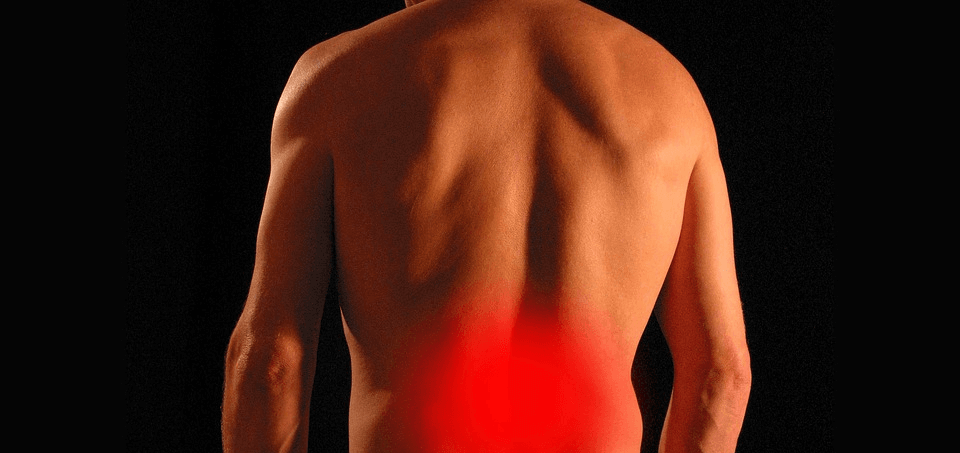 How to Resolve a Disc Herniation or Disc Bulge Without Surgery